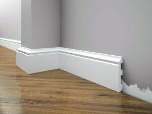 התקנת פנלים ברצפת פרקט – לבעלי חוש טכני וסבלנות שנהנים לעצב את הבית בעצמם