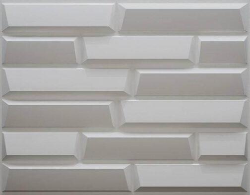 --חיפויי קיר תלת מימדי דגם Sandstone בגודל 62.5_80 ס_מ