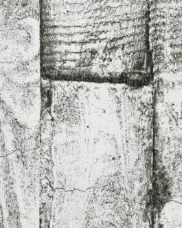 """חיפוי קירות פולימרי 100% עמיד במים Kerradeco דגם Art – אורך 270 ס""""מ"""