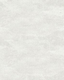 חיפוי קירות פולימרי 100% עמיד במים Kerradeco דגם Cotton Mineral