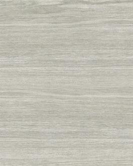 חיפוי קירות פולימרי 100% עמיד במים Kerradeco דגם Snowy Wood