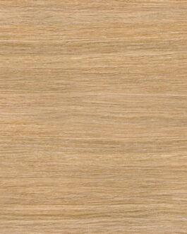 חיפוי קירות פולימרי 100% עמיד במים Kerradeco דגם Wood Brandy