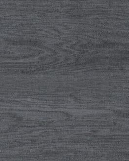 חיפוי קירות פולימרי 100% עמיד במים Kerradeco דגם Wood Carbon